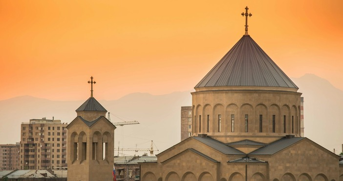 Снимка PexelsПредсрочни парламентарни избори в Армения. До вота се стигна,