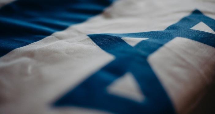 Снимка: PexelsНаблюденията в Израел показват, че масовата ваксинация е довела