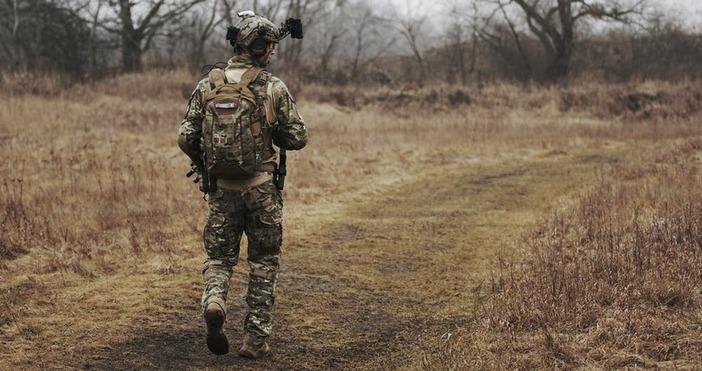 Снимка: PexelsСАЩ и НАТО засилват напрежението в света. Това заяви