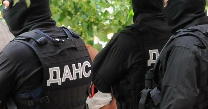 БулфотоДАНС започна проверка в Община Варна,съобщава Нова телевизия.Информацията първо съобщи