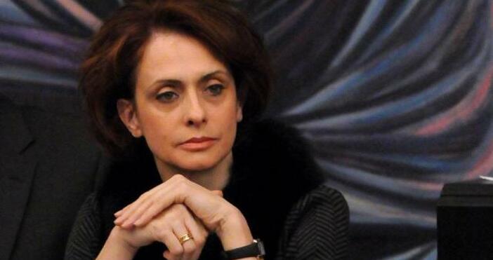 Снимка Булфото, архивНадежда Нейнски заяви пред bTV, че Блгария няма