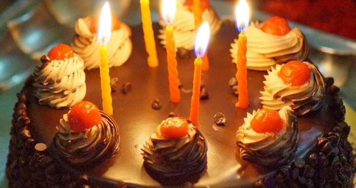 фото:pixabay.comАндрей Дреников, композитор, певец, цигулар, пианист, актьор, шоуменПроф. Валерия Фол,