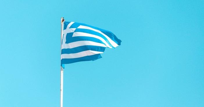 Снимка PexelsПредупреждение към пътуващите към Гърция - от утре в