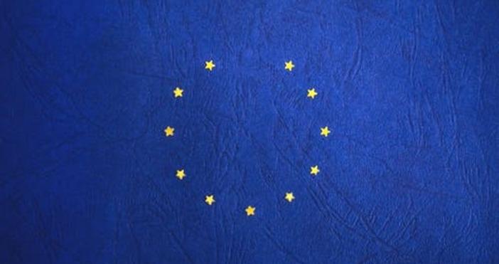 Снимка: PexelsПлановете се проверяват по 11 критерияБългария и Нидерландия, и
