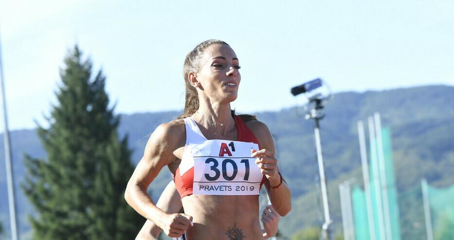 Ивет Лалова и Инна Ефтимова отпаднаха на олимпиадата в Токио