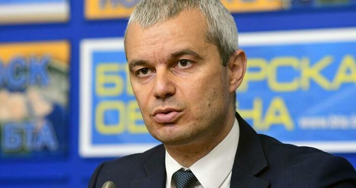 снимка БулфотоРедактор:Преброяването на населението, което предстои, ще покаже, че българите