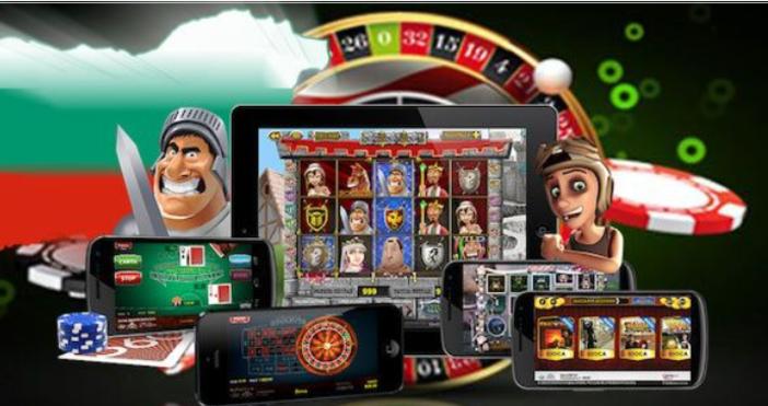 Ако обичате казино игрите с истински пари, то тогава имате