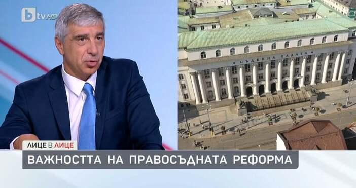 Редактор: ВиолетаНиколаеваe-mail: