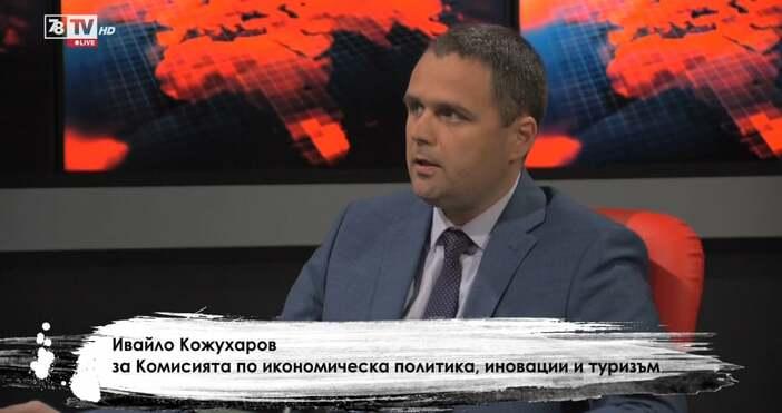 Редактор: ВиолетаНиколаеваe-mail:Днес протестът беше знаков, защото беше подкрепен от повече