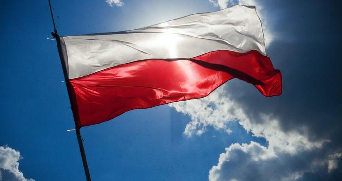 Снимка PexelsПозицията на Варшава срещу