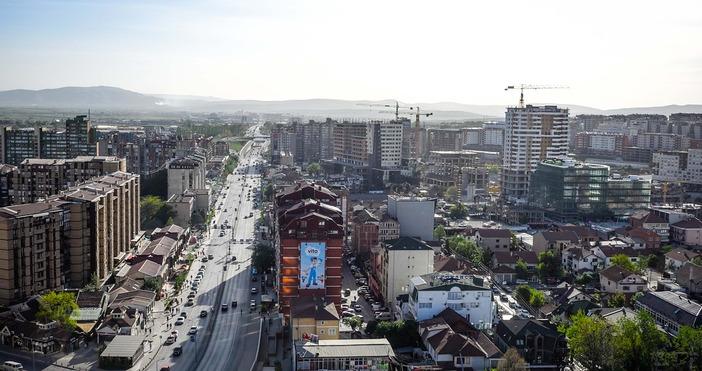 Снимка PixabayВ Косово ще има вечерен час и по-късна учебна