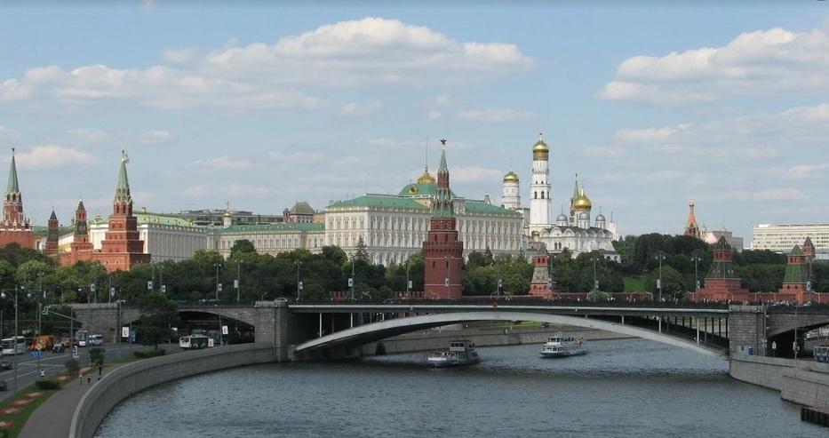 Изборите в Русия ще бъдат в три поредни дни