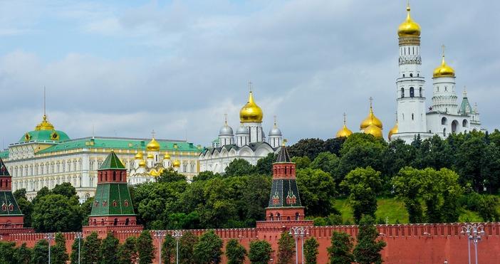 Снимка PixabayИзбират нов парламент в Русия. Започна гласуването на парламентарните
