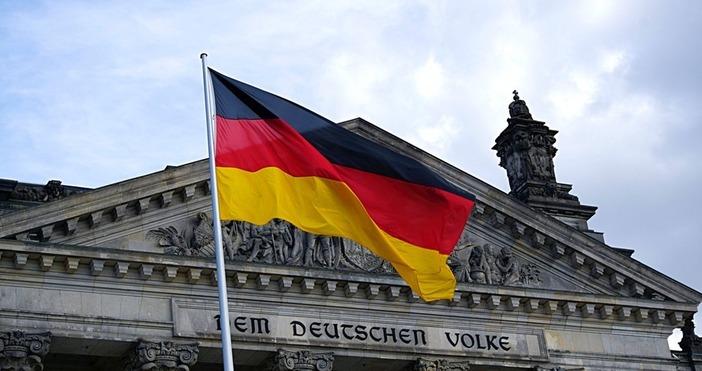 снимкаpexelsГерманският канцлер Ангела Меркел ще се оттегли след вота. За