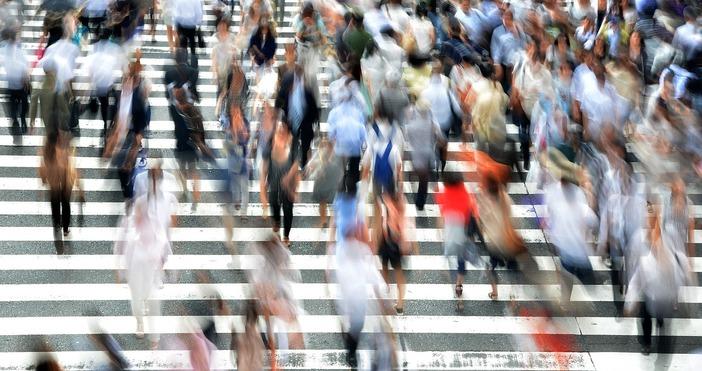Снимка PixabayНово правителство се заформя в Япония. Управляващата партиявероятно ще