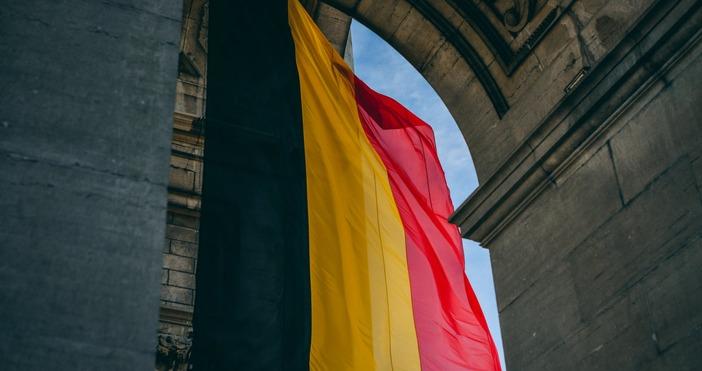 Снимка: PexelsБелгийското правителство обсъжда преминаването към четиридневна работна седмица. Решението