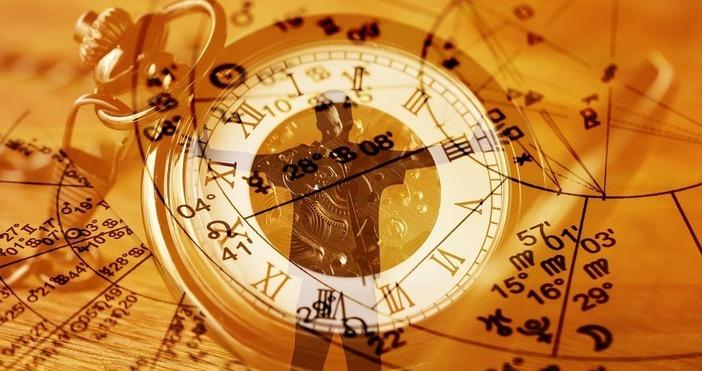 Снимка PixabayОвен Много благоприятно време за всякакви оригинални инициативи. Най-успешни