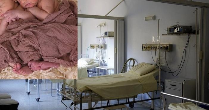 Снимка PexelsГоляма трагедия е станала в СливенРодилка на 28 години