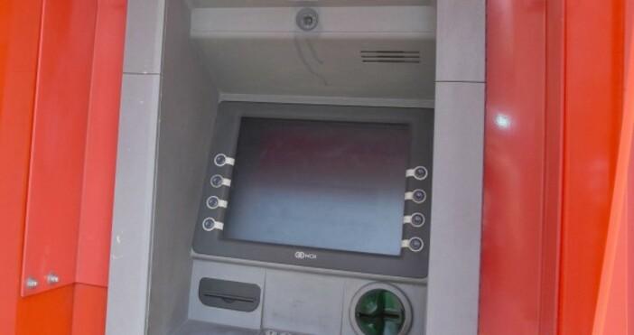 Таксата ще се прилага в стандартния размер за банката, а