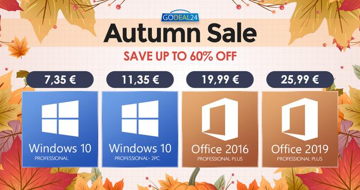 Windows 11 излезе преди няколко дни, изпитахте ли най-новата операционна