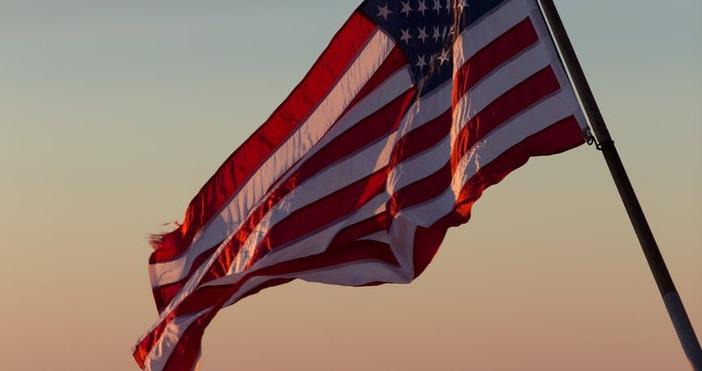 Снимка PexelsБезвизов достъп за хърватите в САЩ. Към 28 септември